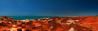 Gauntheame Point, Broome, Western Australia