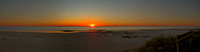 Sunset, Cable Beach, Broome, Western Australia