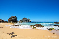 Camel Rock Beach, Bermagui